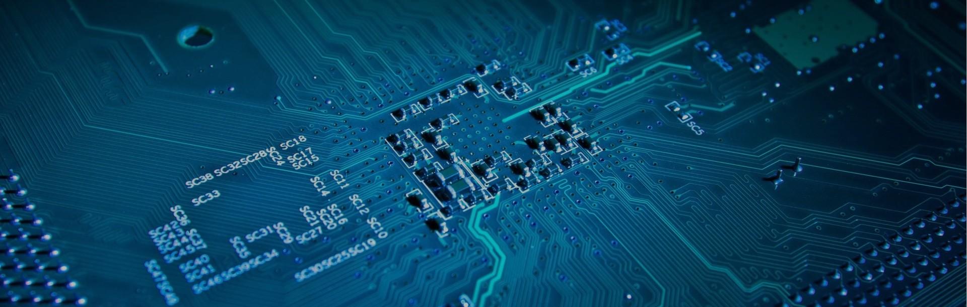 Import elektroniki